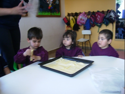 2013_nivel_2_cocina_014