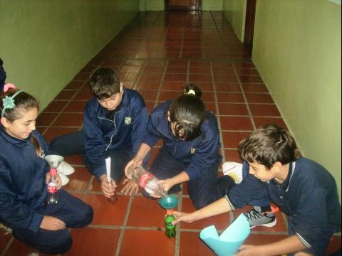 5___A_experimento_006