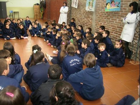 D__a_del_libro_encuentro_1_004