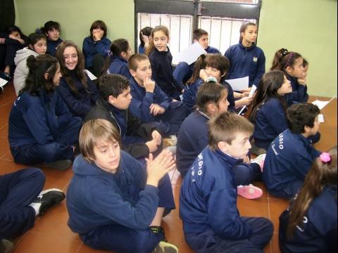 D__a_del_libro_encuentro_1_005
