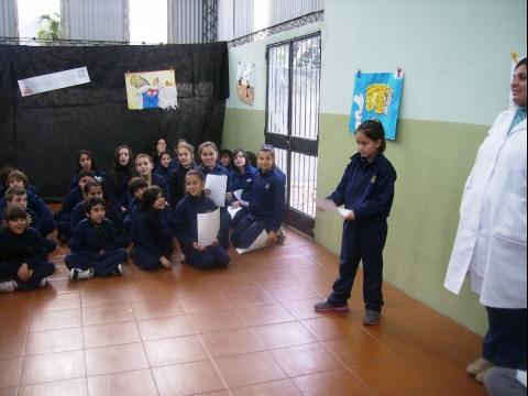 D__a_del_libro_encuentro_1_010
