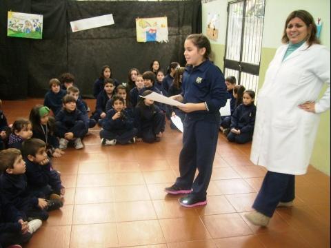 D__a_del_libro_encuentro_1_015