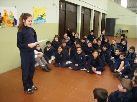 D__a_del_libro_encuentro_1_017