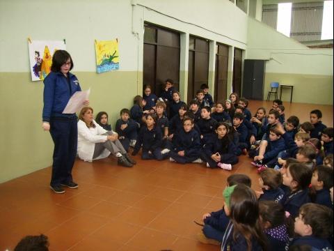 D__a_del_libro_encuentro_1_018