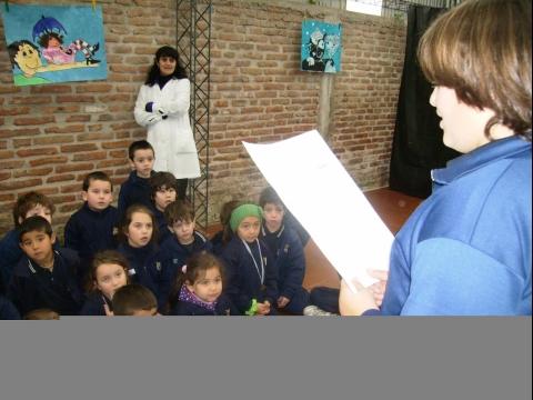 D__a_del_libro_encuentro_1_020