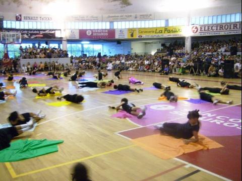 FESTIVAL_2012_020