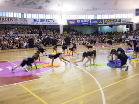 FESTIVAL_2012_021