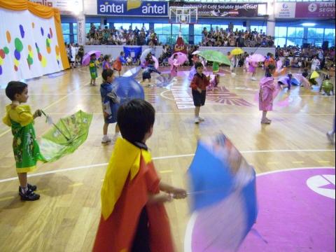 FESTIVAL_2012_025