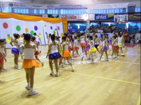 FESTIVAL_2012_030