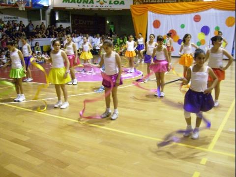 FESTIVAL_2012_084
