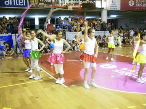 FESTIVAL_2012_089