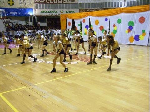 FESTIVAL_2012_105