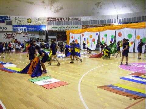 FESTIVAL_2012_135