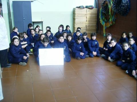 Segundo_encuentro_Primaria_001