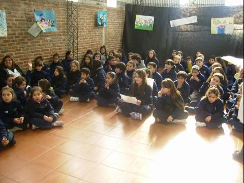 Segundo_encuentro_Primaria_004