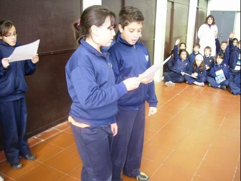 Segundo_encuentro_Primaria_019