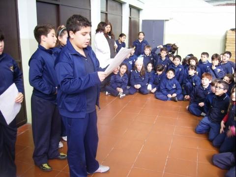 Segundo_encuentro_Primaria_029