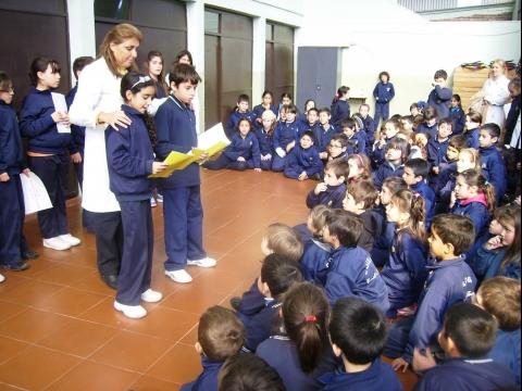 Segundo_encuentro_Primaria_030