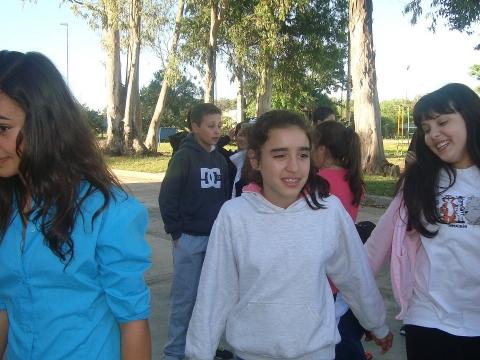 fotos_c__mara_de_Liliana_012