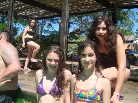 fotos_c__mara_de_Liliana_079