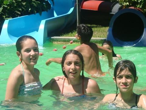 fotos_c__mara_de_Liliana_085