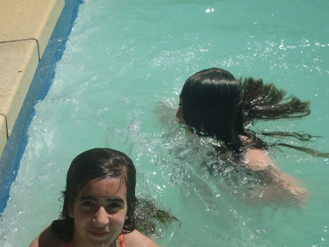 fotos_c__mara_de_Liliana_091