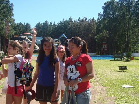 fotos_c__mara_de_Liliana_125